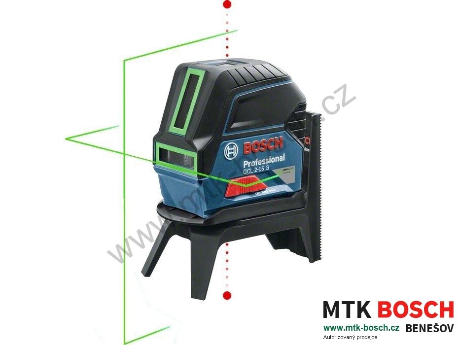 rov laser bosch gcl 2 15 g professional rm1 mtk bosch. Black Bedroom Furniture Sets. Home Design Ideas