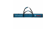 FSN BAG Bosch Professional