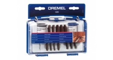 Cutting Set 688 (dremel 200, 300, 4000, 8200,..)